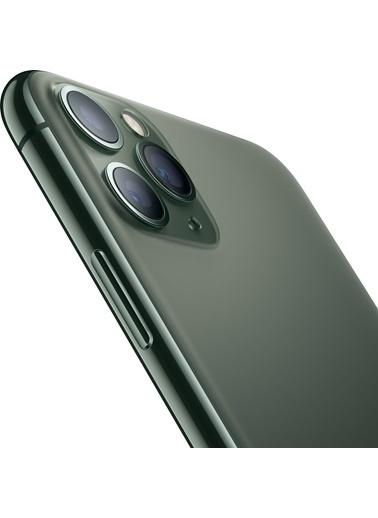 Apple iPhone 11 Pro 512 GB Gece Yeşili Yeşil